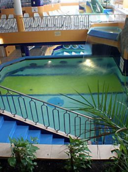 aquapark-wisla