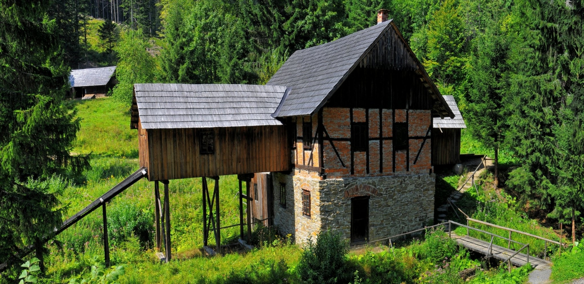 muzeum-kysuckej-dediny