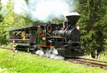 programsdetmi-historicka-zeleznica-vychylovka-1