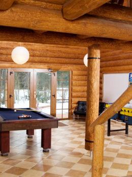 rodinka-resort-chata-kamilka-ubytovanie-v-ocsadnici-velka-raca-4