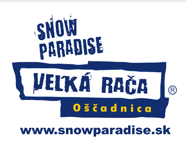 snowparadise logo